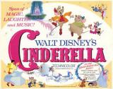 Cinderella -  Style Prints