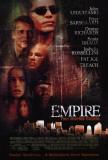 Empire Print