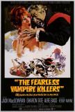 Fearless Vampire Killers Posters