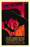 Coogan's Bluff Posters
