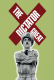 The Great Dictator Prints