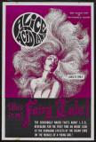 Alice in Acidland Posters