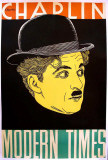 Modern Times Posters