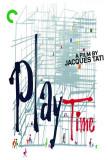 Playtime Plakat