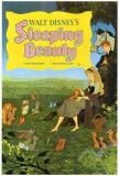 Sleeping Beauty Posters