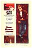 Rebel Without a Cause Billeder