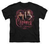 Youth: Charmed - Charmed Girls T-Shirt