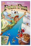 Peter Pan Billeder