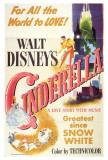Cinderella Print