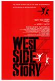 West Side Story (Amor sin barreras) Láminas