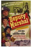 Deputy Marshal Billeder