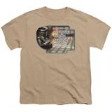 Youth: Stargate1-Happy Feeling T-shirts