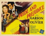 Pride and Prejudice Photo