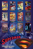 Superman Láminas