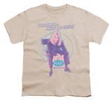 Youth: Melrose Place - Love Amanda Shirts