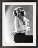 Katharine Hepburn, c.1930s Posters