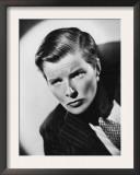 Sylvia Scarlett, Katharine Hepburn, 1935 Posters