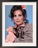 Natalie Wood in the 1970s Posters