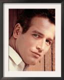 Paul Newman Pôsters