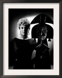Bell, Book and Candle, Kim Novak, 1958 Posters