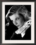 Katharine Hepburn. c.1930s Posters