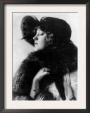 Marion Davies, c.1920s Posters
