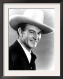 John Wayne, Early 1930s Posters