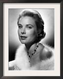 Grace Kelly, 1955 Pôsters
