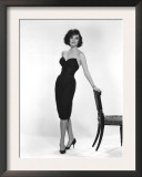 All the Fine Young Cannibals, Natalie Wood, 1960 Posters