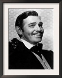 Gone with the Wind, Clark Gable, 1939 Pôsters