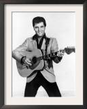 Elvis Presley, Mid-1960s Pôsters