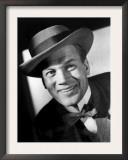 Citizen Kane, Joseph Cotten, 1941 Posters