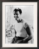 Um Bonde Chamado Desejo, Marlon Brando, 1951  Posters