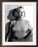 Home Town Story, Marilyn Monroe, 1951 Pôsters