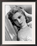 Grace Kelly, c.1950s Pôsters