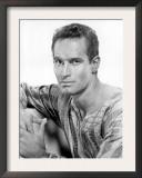 Ben-Hur, Charlton Heston, 1959 Posters