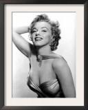 Marilyn Monroe, c.1950s Pôsters