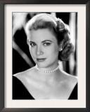 Grace Kelly, 1953 Pôsteres
