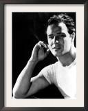 Um Bonde Chamado Desejo, Marlon Brando, 1951  Pôsters