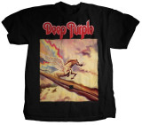 Deep Purple - Storm Bringer T-Shirt