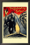The Cabinet of Dr. Caligari Pôsters