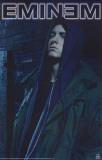 Eminem Affiche originale