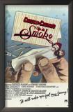 Cheech & Chong's Up in Smoke ポスター