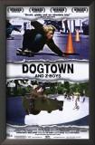 DOGTOWN & Z-BOYS(2001年) ポスター