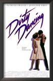 Dirty Dancing: Ritmo Quente Posters