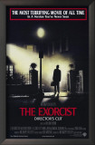 The Exorcist Posters