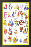Winnie The Pooh - Gallery Collection Arte