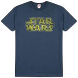 Star Wars  - Star Logo Skjorter
