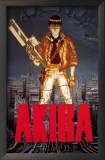 Akira Pôsters