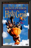 Monty Python and the Holy Grail Prints